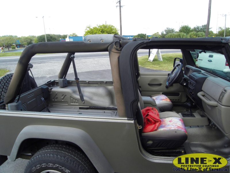 jeeps_line-x00147