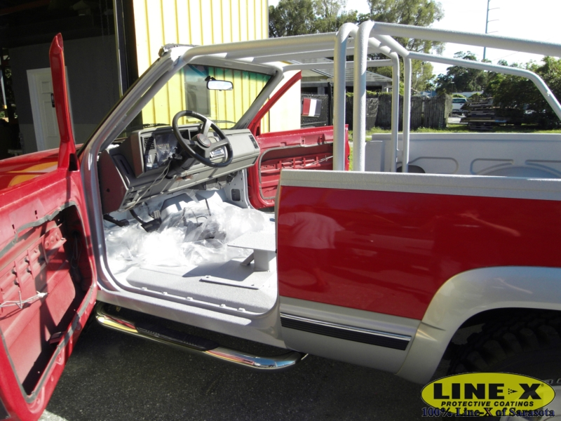 jeeps_line-x00152