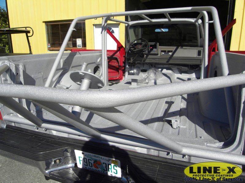 jeeps_line-x00155