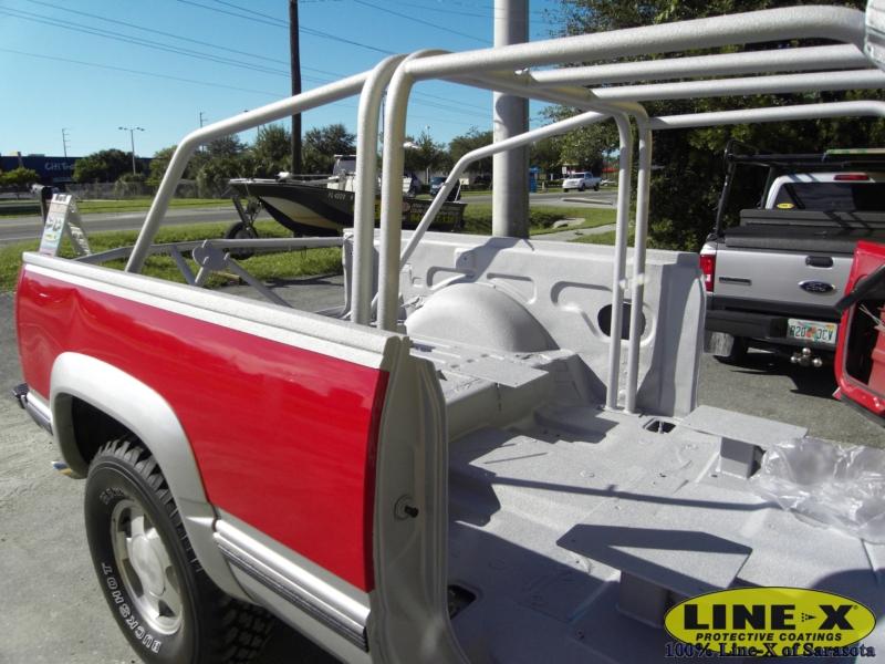 jeeps_line-x00159