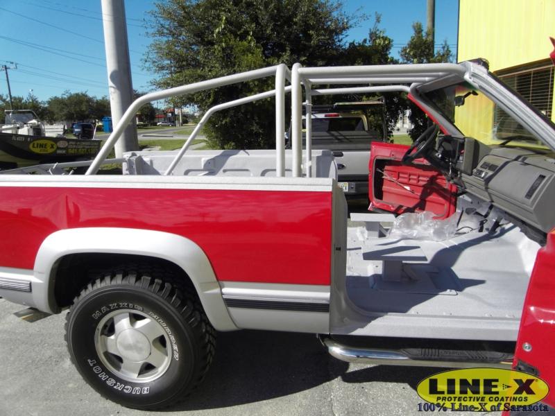 jeeps_line-x00160