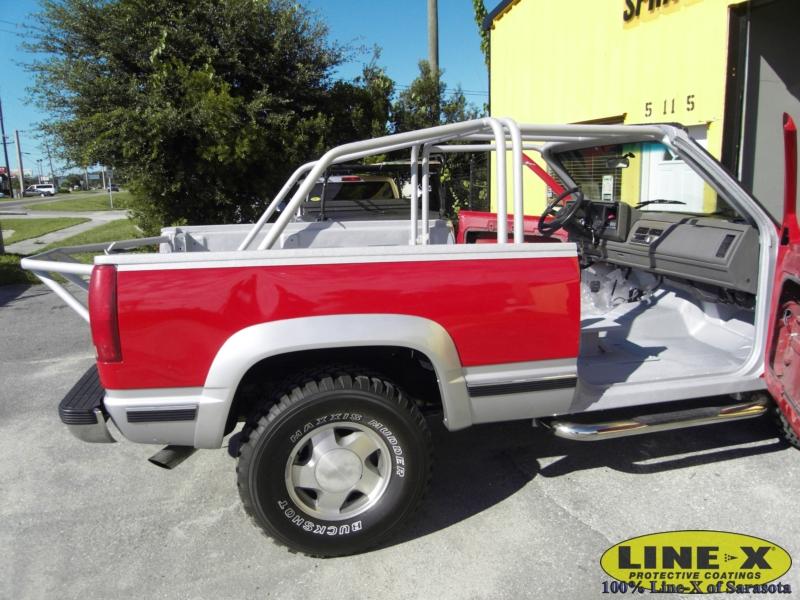 jeeps_line-x00161