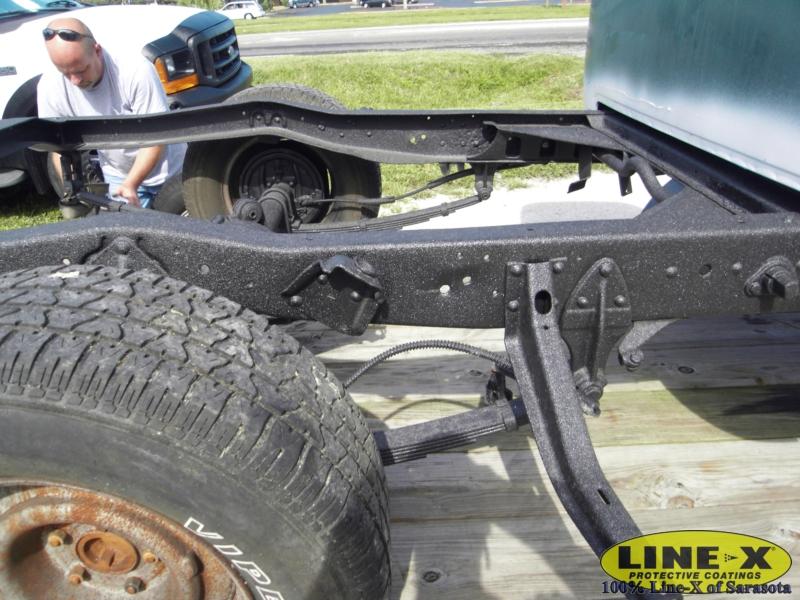 jeeps_line-x00175