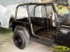 jeeps_line-x00005