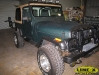 jeeps_line-x00006