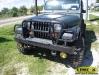 jeeps_line-x00007