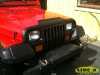jeeps_line-x00018