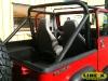 jeeps_line-x00020