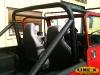 jeeps_line-x00022
