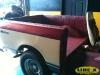 jeeps_line-x00026