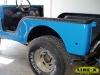 jeeps_line-x00029