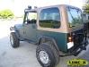 jeeps_line-x00033