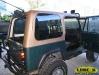 jeeps_line-x00039