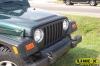 jeeps_line-x00040
