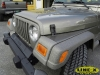 jeeps_line-x00054
