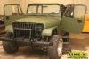 jeeps_line-x00066