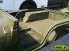 jeeps_line-x00069