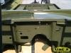 jeeps_line-x00070