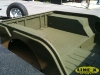 jeeps_line-x00071
