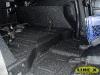 jeeps_line-x00085