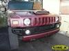 jeeps_line-x00096