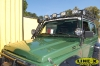 jeeps_line-x00103