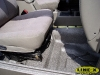 jeeps_line-x00111