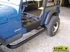 jeeps_line-x00117