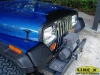 jeeps_line-x00119