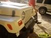 jeeps_line-x00123