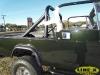 jeeps_line-x00128