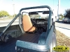 jeeps_line-x00129
