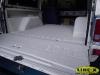 jeeps_line-x00134