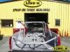 jeeps_line-x00154