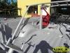 jeeps_line-x00156