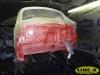 jeeps_line-x00170