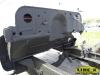 jeeps_line-x00174