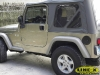 jeeps_line-x00177