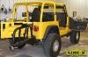 jeeps_line-x00191