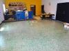chip-floor00004