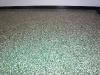 chip-floor00005
