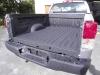 pool-truck00000