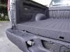 pool-truck00001