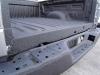 pool-truck00006