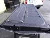 pool-truck00012