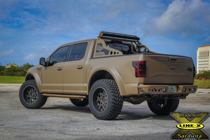 Ford_Raptor_009