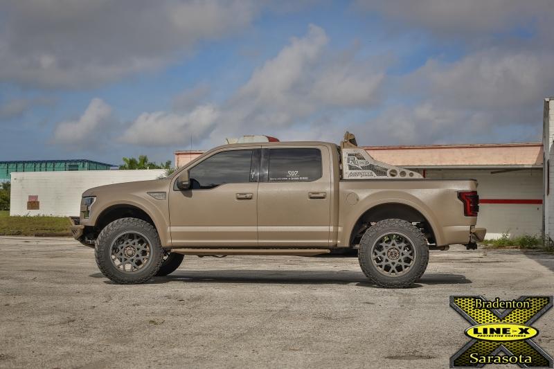 Ford_Raptor_012