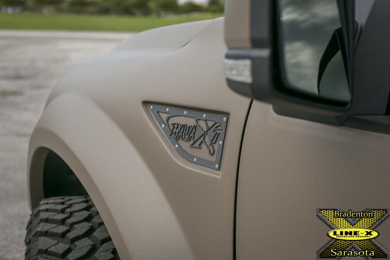 Ford_Raptor_020