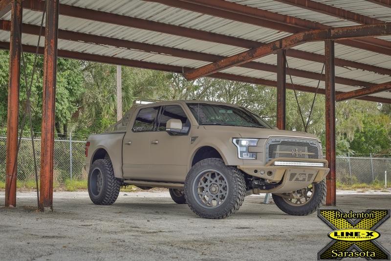 Ford_Raptor_036