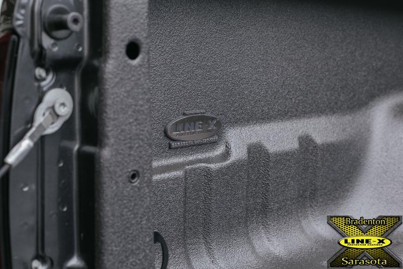 RFT-081